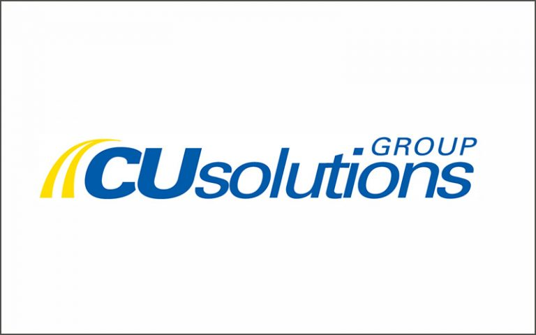 CU Solutions Group Logo